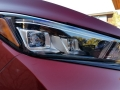 2018 Nissan Leaf Review-Chad-17