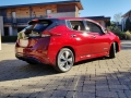 2018 Nissan Leaf Review-Chad-28