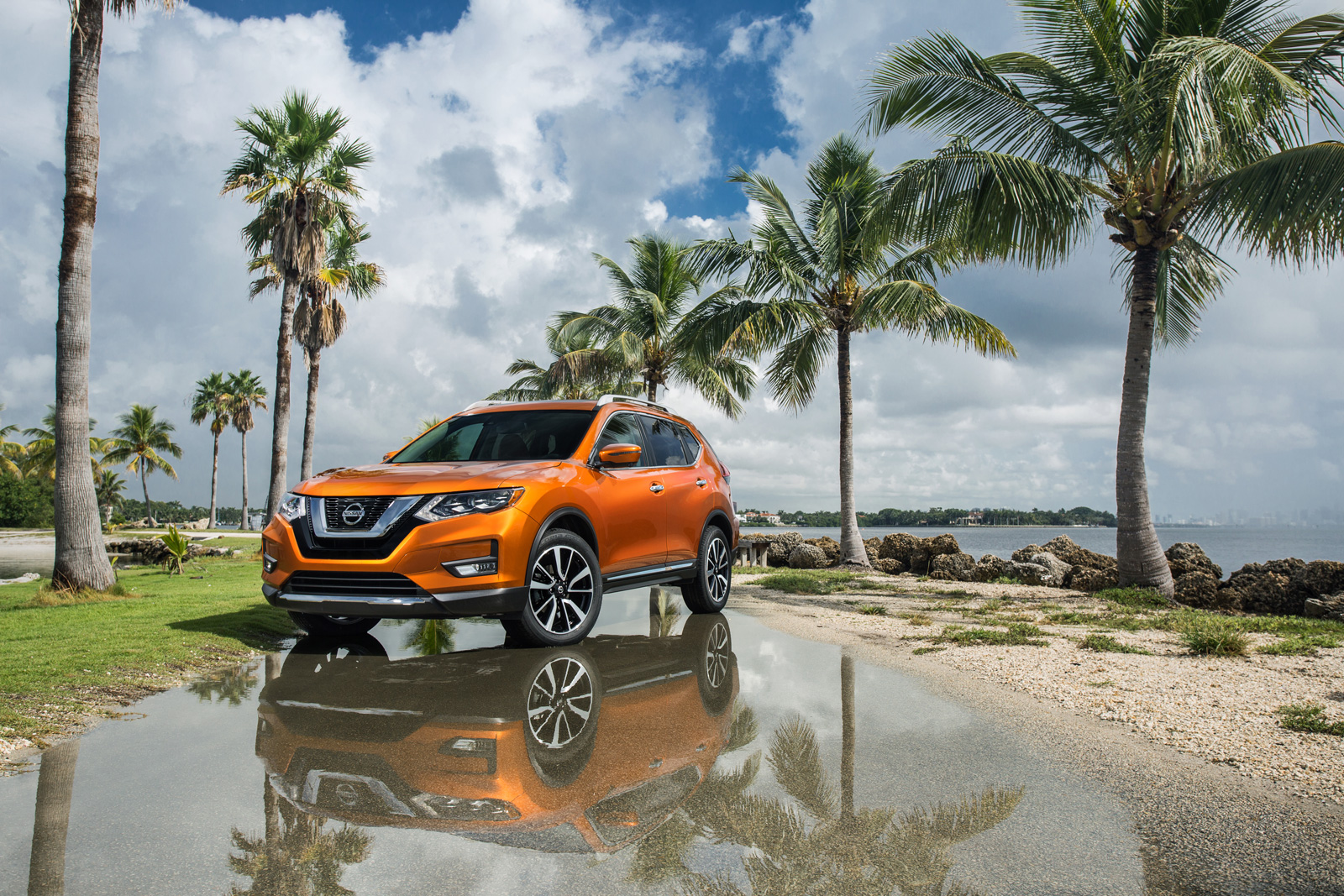 2017nissanroguestarwdition018 2017nissanroguestarwdition019 2017nissanroguestarwdition020 2018 Nissan Rogue