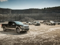 Nissan announces pricing on 2018 TITAN, new Midnight Edition wit