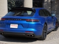 2018 Porsche Panamera Turbo Sport Turismo Review-08