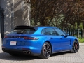 2018 Porsche Panamera Turbo Sport Turismo Review-13