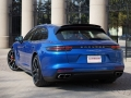 2018 Porsche Panamera Turbo Sport Turismo Review-14
