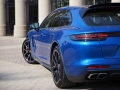 2018 Porsche Panamera Turbo Sport Turismo Review-15