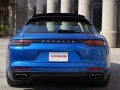 2018 Porsche Panamera Turbo Sport Turismo Review-16