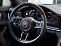 2018 Porsche Panamera Turbo Sport Turismo Review-17