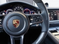 2018 Porsche Panamera Turbo Sport Turismo Review-21