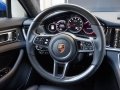 2018 Porsche Panamera Turbo Sport Turismo Review-22