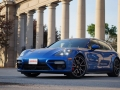 2018 Porsche Panamera Turbo Sport Turismo Review-30