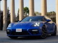 2018 Porsche Panamera Turbo Sport Turismo Review-31