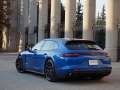2018 Porsche Panamera Turbo Sport Turismo Review-32