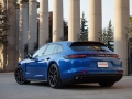 2018 Porsche Panamera Turbo Sport Turismo Review-33