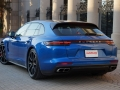 2018 Porsche Panamera Turbo Sport Turismo Review-35