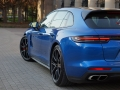 2018 Porsche Panamera Turbo Sport Turismo Review-36