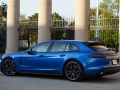 2018 Porsche Panamera Turbo Sport Turismo Review-38