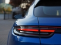 2018 Porsche Panamera Turbo Sport Turismo Review-40