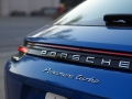 2018 Porsche Panamera Turbo Sport Turismo Review-41