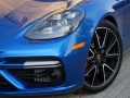 2018 Porsche Panamera Turbo Sport Turismo Review-47