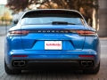 2018 Porsche Panamera Turbo Sport Turismo Review-58