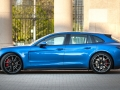 2018 Porsche Panamera Turbo Sport Turismo Review-60