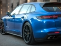 2018 Porsche Panamera Turbo Sport Turismo Review-61