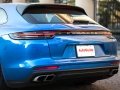 2018 Porsche Panamera Turbo Sport Turismo Review-62