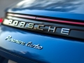 2018 Porsche Panamera Turbo Sport Turismo Review-64