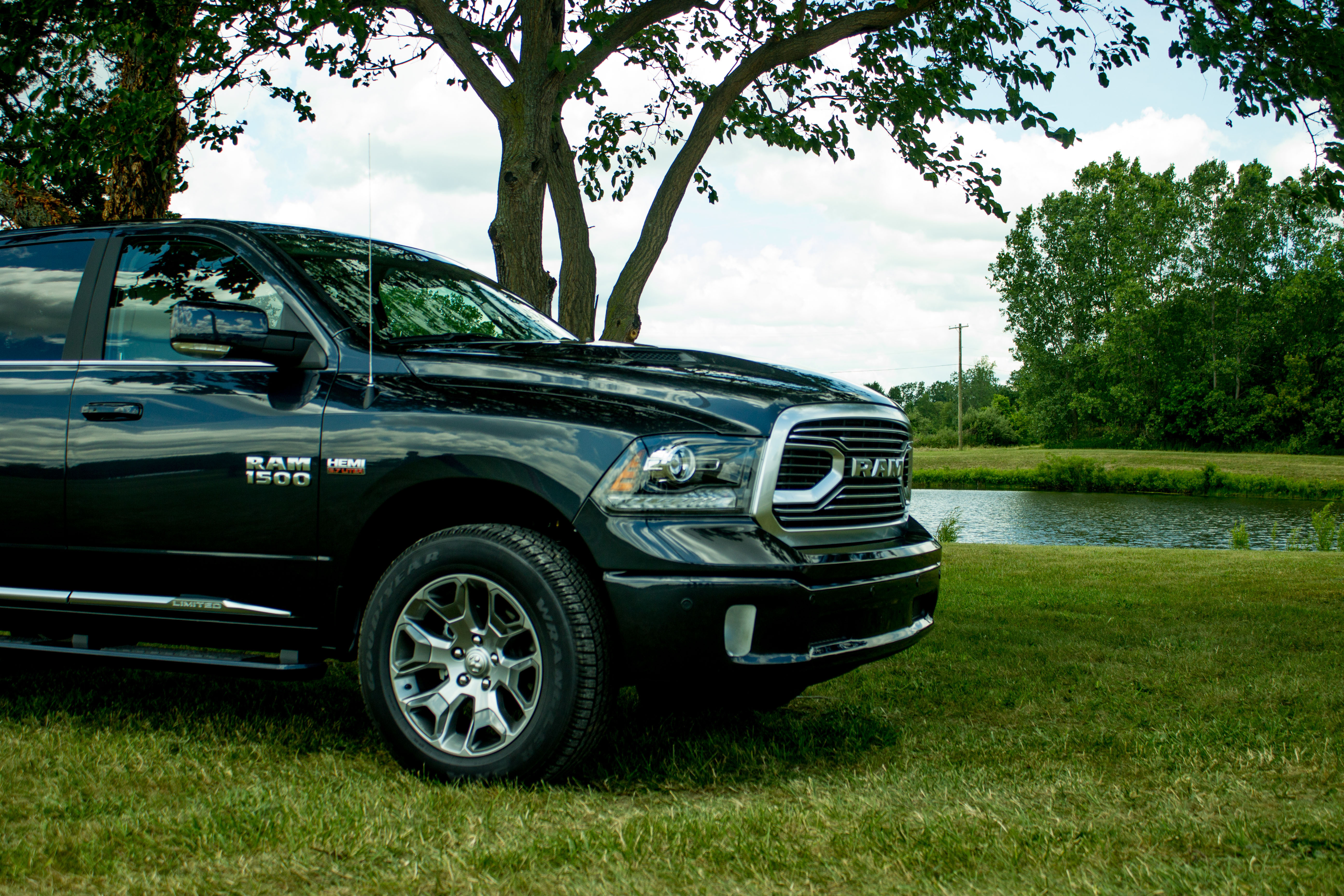 2018 dodge limited. simple dodge 2018 ram tungsten07 to dodge limited d