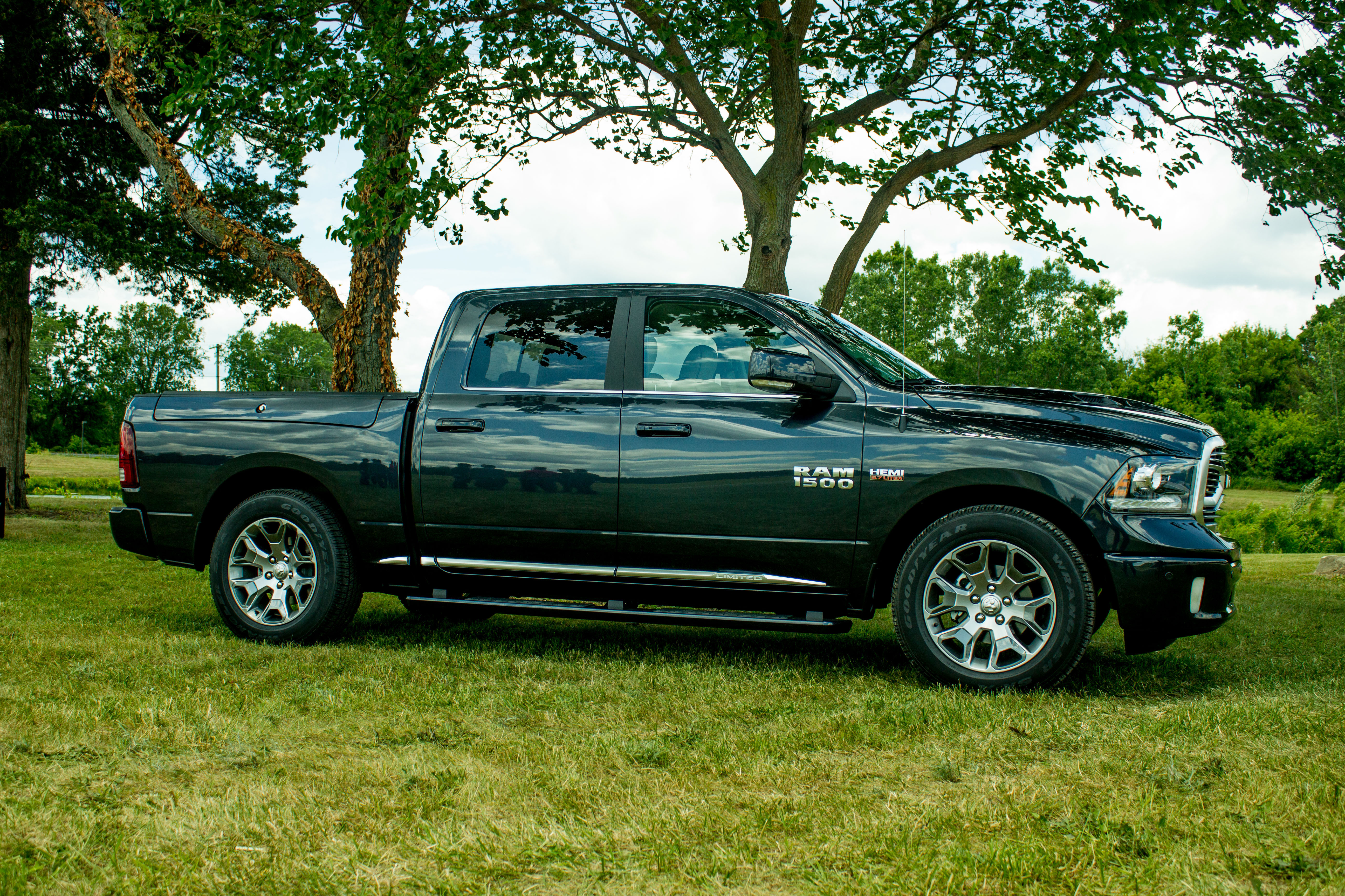 2018 dodge limited.  dodge 2018 ram limited tungsten edition jun 27 2017 throughout dodge limited