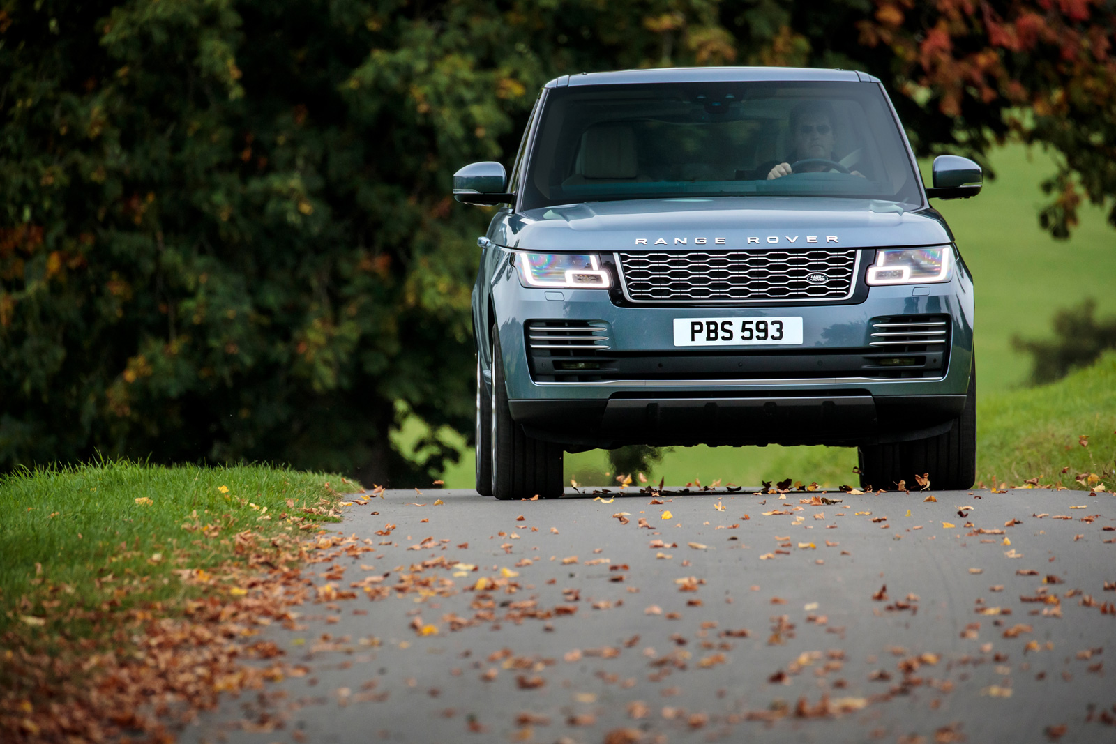 pictures more exterior official site information rover web new landrover land discovery first discover