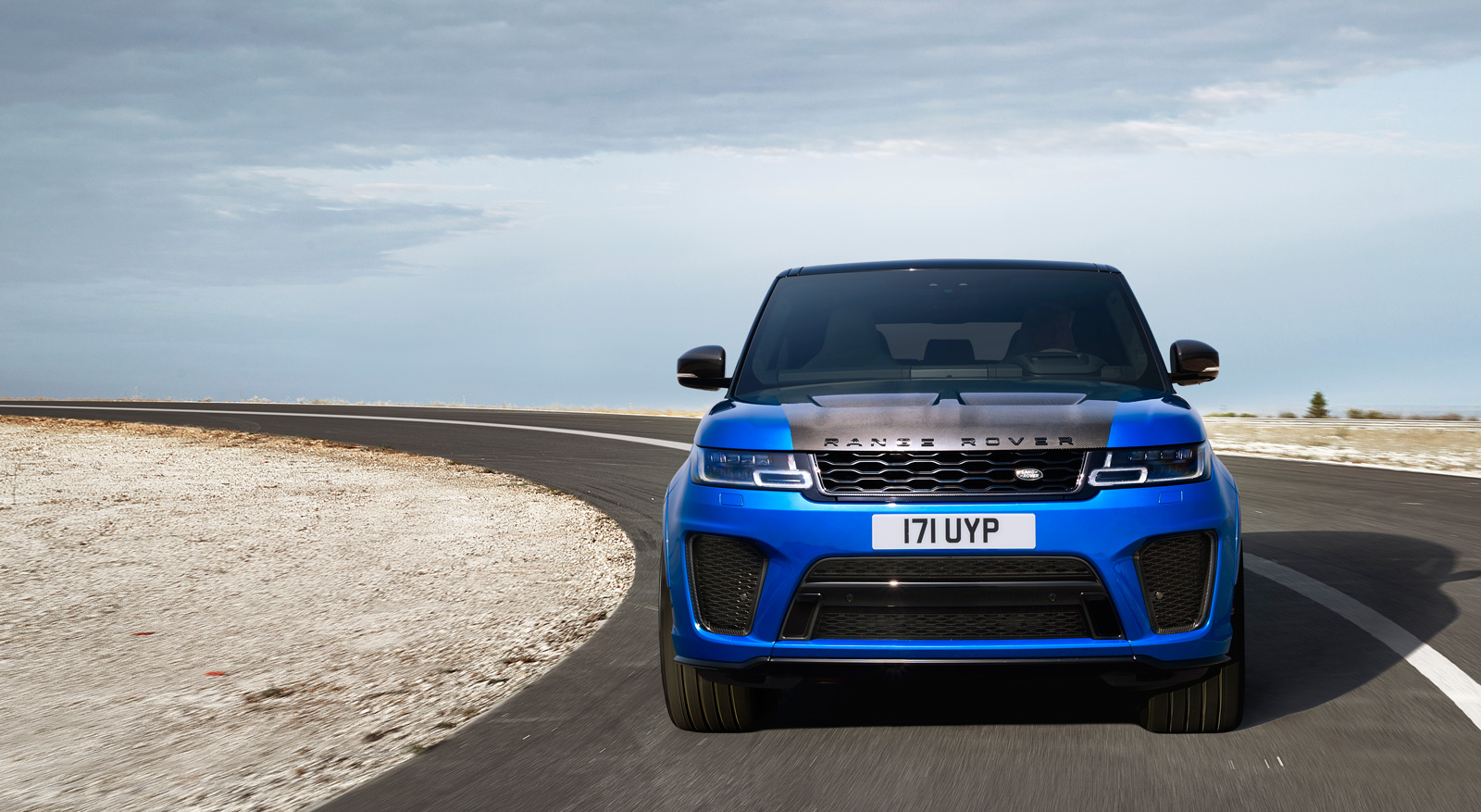 2018 land rover sport price. wonderful sport 2018rangeroversportsvr01  on 2018 land rover sport price