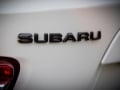 2018-Subaru-BRZ-tS-Badge