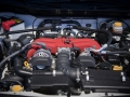 2018-Subaru-BRZ-tS-Engine-01