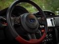 2018-Subaru-BRZ-tS-Steering-Wheel