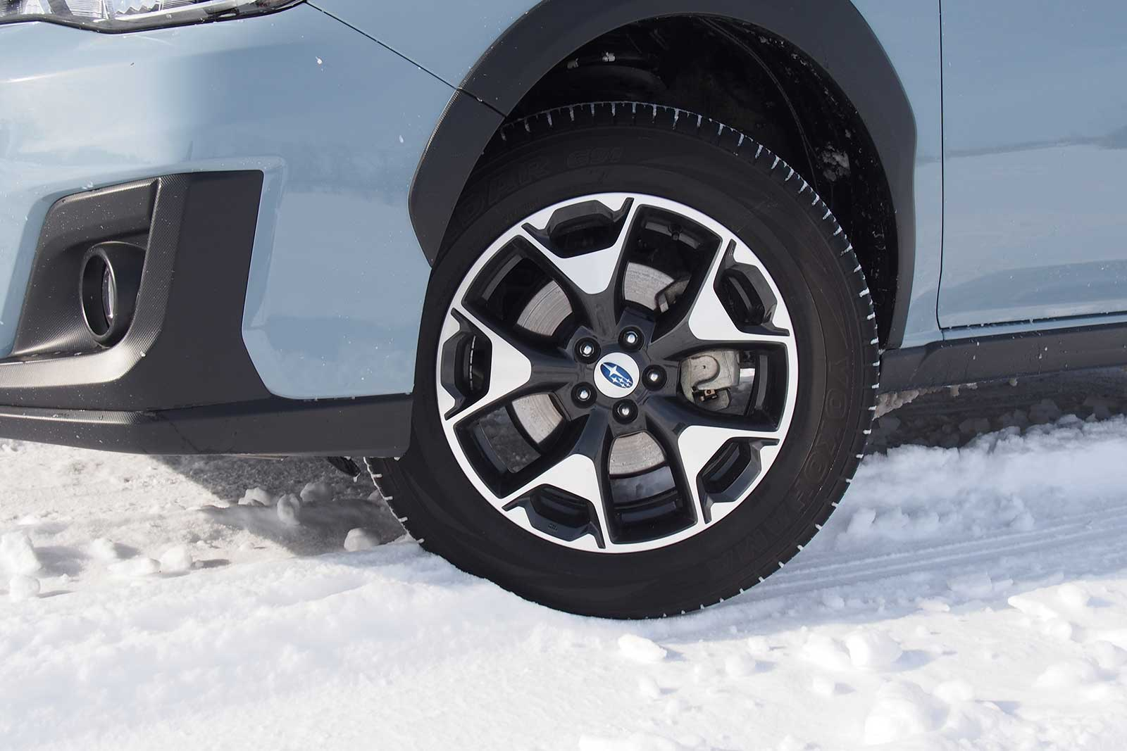 What I Absolutely Hate About the 2018 Subaru Crosstrek