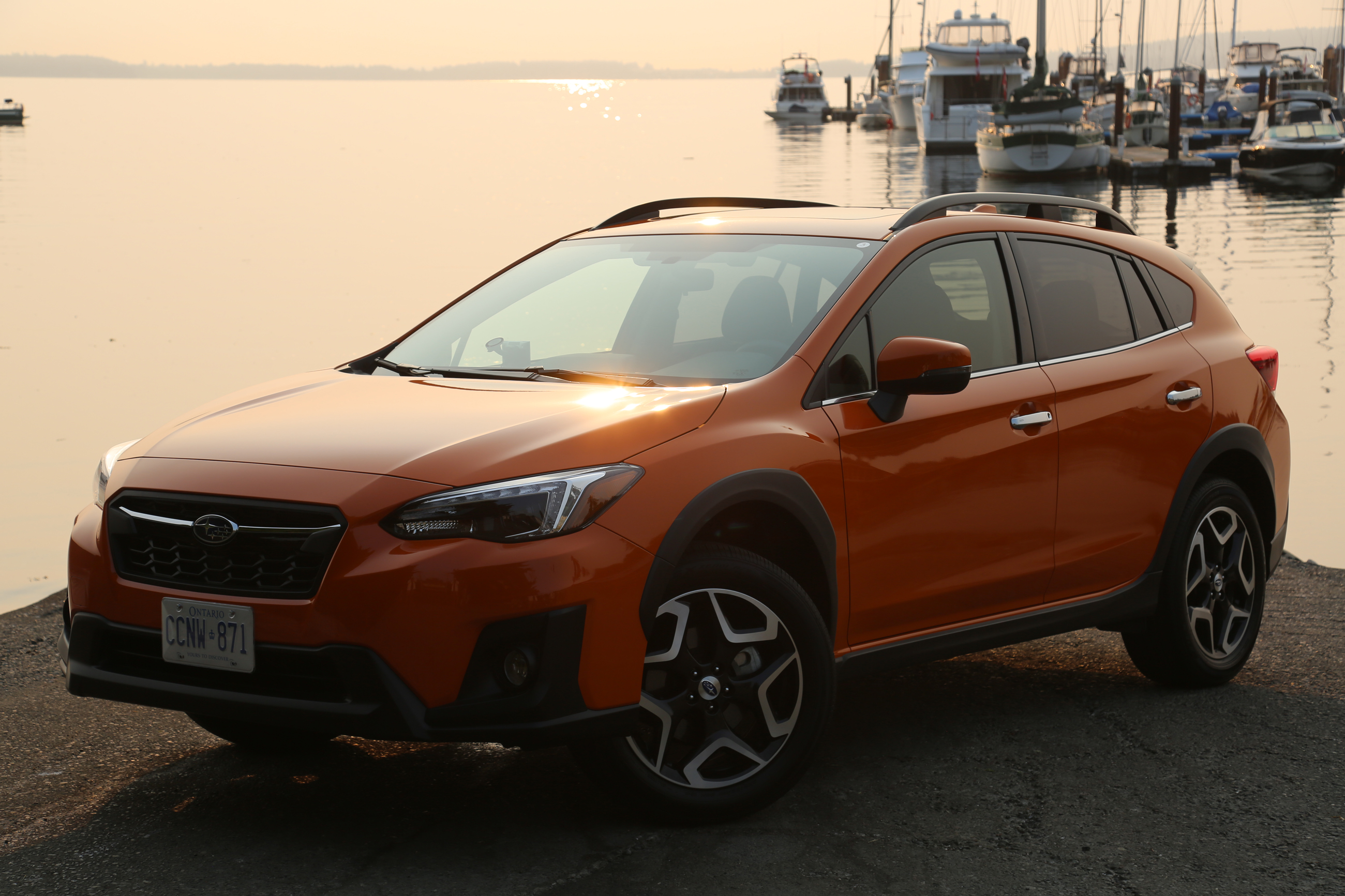 100 subaru crosstrek interior 2018 2013 subaru crosstrek interior infotainment navigation. Black Bedroom Furniture Sets. Home Design Ideas