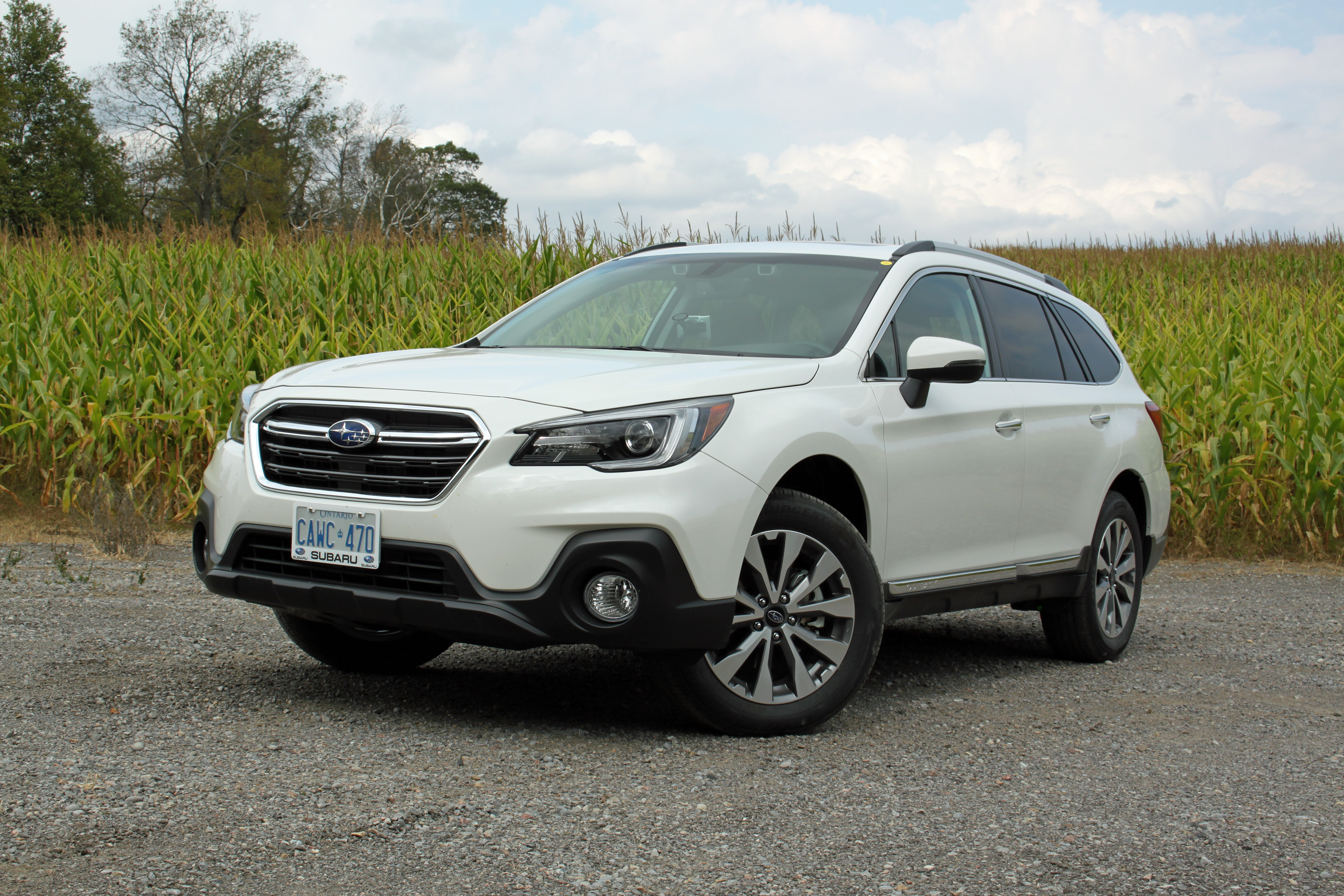 2018 subaru outback touring. perfect 2018 2018subaruoutbackreview 15 inside 2018 subaru outback touring
