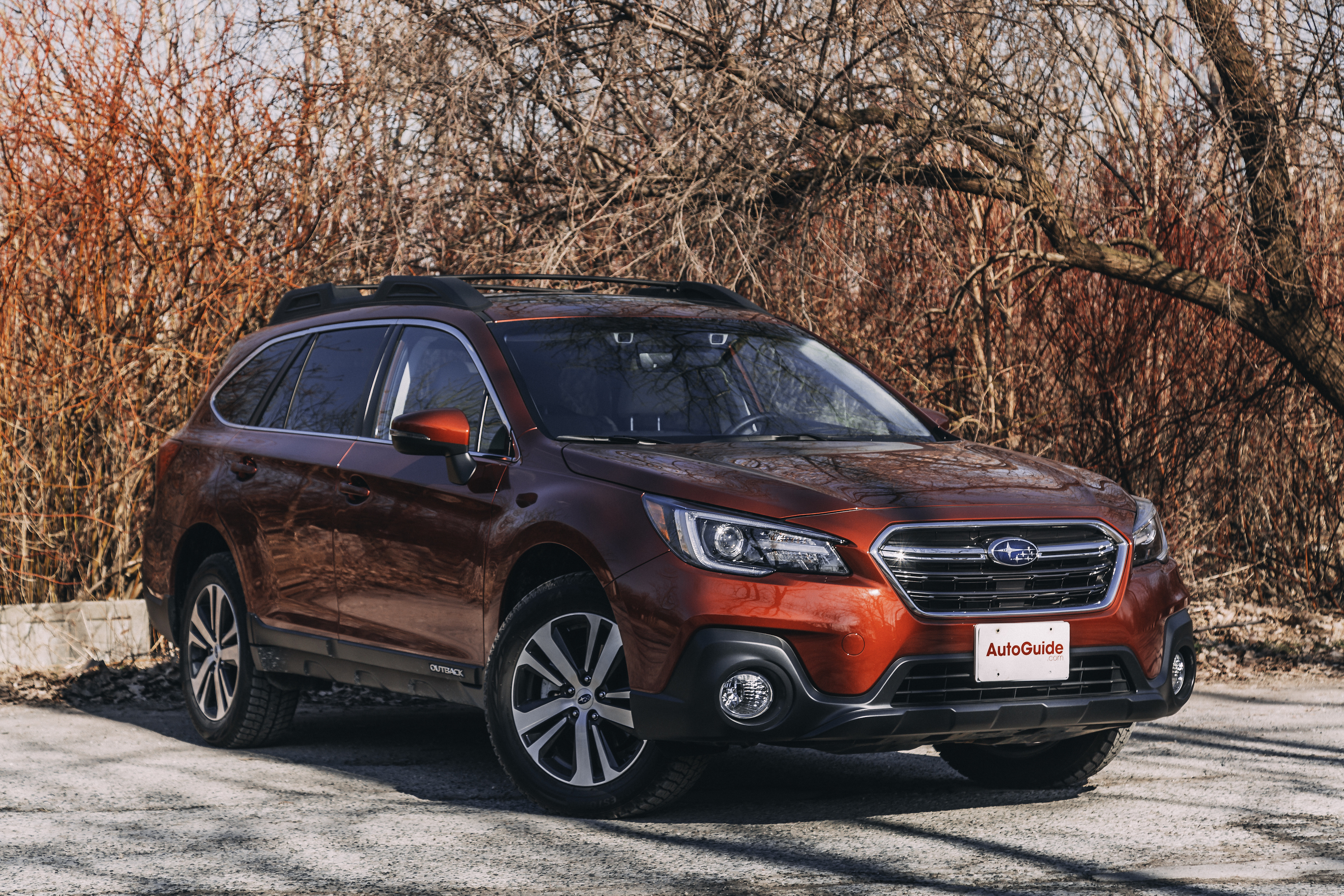 2018 Subaru Outback 2 Million And 9 Reasons Why It S So Popular