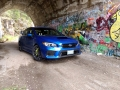 2018-Subaru-WRX-STI-Review- (11)
