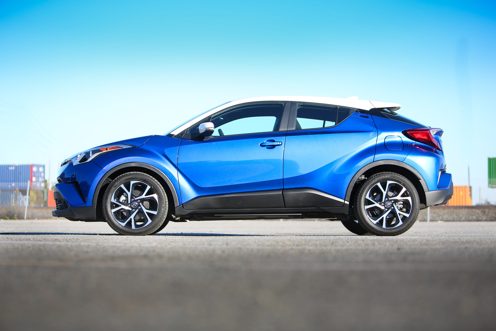 2018 toyota chr official pricing009
