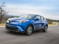 2018-Toyota-CHR-Official-Pricing001