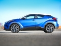 2018-Toyota-CHR-Official-Pricing009