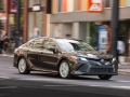 2018 Toyota Camry Hybrid Review-05