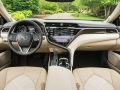 2018 Toyota Camry Hybrid Review-06