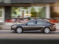 2018 Toyota Camry Hybrid Review-21