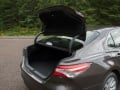 2018-Toyota-Camry-LE-Trunk-03