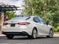 2018-toyota-camry-xle-06