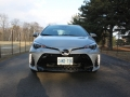 2018-Toyota-Corolla-Review-10