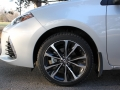 2018-Toyota-Corolla-Review-16