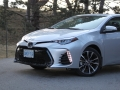 2018-Toyota-Corolla-Review-3